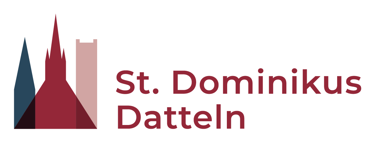 St. Dominikus Datteln